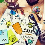 branding design whats in a name