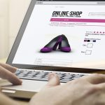 how can print marketing boost your ecommerce site