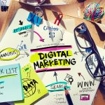print and digital marketing are perfect partners