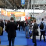 3 mistakes not to make with your exhibition stand